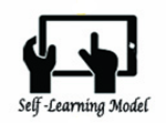 Self-learning model - small pic