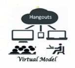 Virtual model - small pic